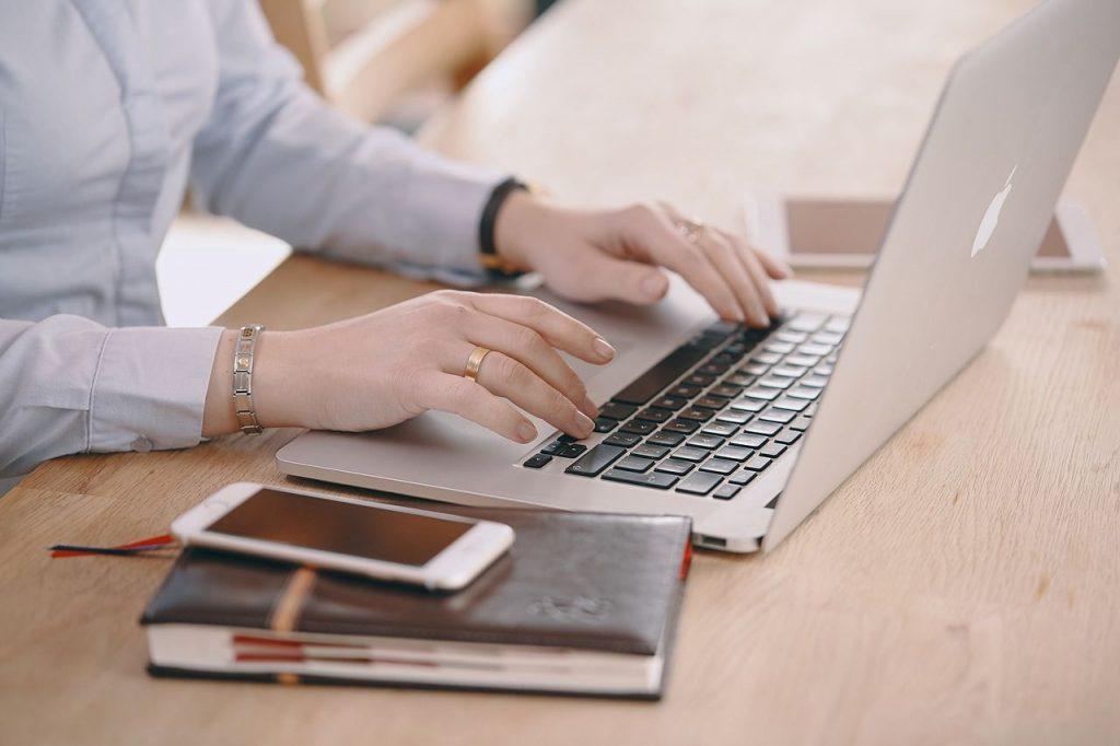 coaching-creation-sites-internet
