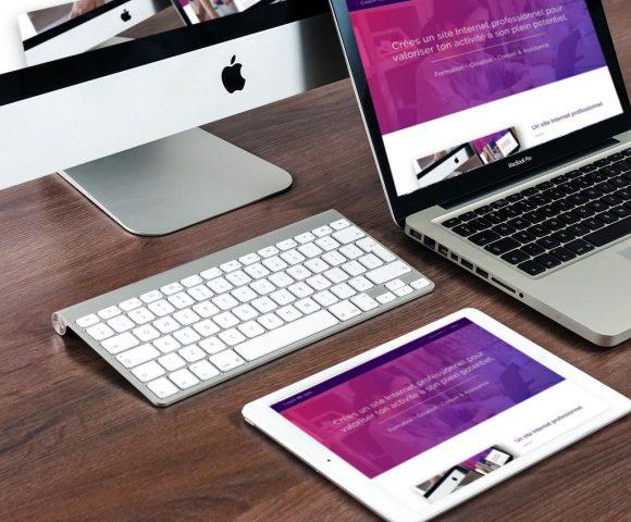 coaching-web-wordpress-elementor-pau